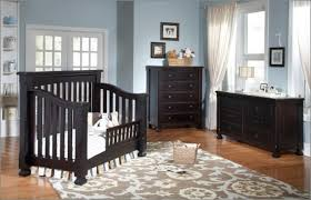 How To Convert A Crib To Toddler Bed How To Convert Crib To Toddler Bed White Bed
