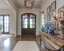 southern living home interiors the post you been waiting for southern living design house