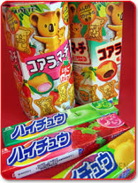 where can you buy japanese candy koala march japanese cookies and fruit candy asian