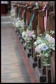 wedding flowers for church wedding flowers church pew ends 2018 weddings