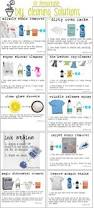 Housekeeping Tips 59 Best Carpet Stain Removal Tips Images On Pinterest Carpet