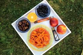 cuisiner les l馮umes autrement 4 mars 2017 séance 2 cuisiner les fruits et les légumes