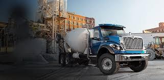 truck car international trucks it u0027s uptime