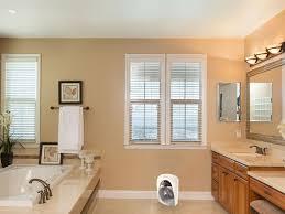 bathroom bathroom heater 38 forme 4 heat 3 in 1 bathroom heater