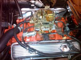 1980 corvette carburetor carburetor id number question corvetteforum chevrolet corvette