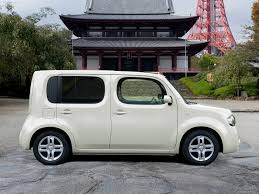 cube like cars nissan cube 2010 pictures information u0026 specs