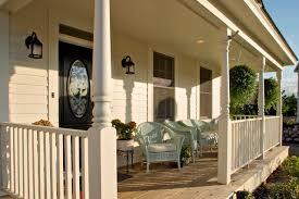 farmhouse porches farmhouse porch traditional porch minneapolis by