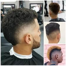 men v shaped haircut men u0027s v shaped haircuts for 2017 haircuts