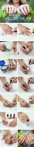 best 25 how to ombre nails ideas on pinterest