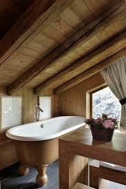 Schlafzimmer Im Chalet Stil 821 Besten Interior Style Chalet Bilder Auf Pinterest Chalet