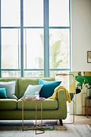 Green Interior Design by 101 Best Green Interiors Images On Pinterest Home Green