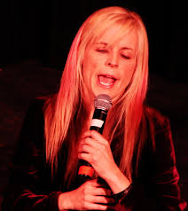 maria bamford black friday target commercial better angels now maria bamford u0027s irreverent approach to comedy