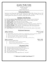 resume objective exles for service crew resume objective exles for service crew easy general statement
