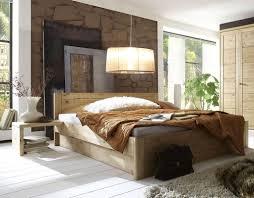 Schlafzimmer Naturholz Schlafzimmer Landhausstil Guldborg Kiefer Massiv Komplett Gelaugt