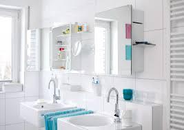 small bathroom mirror ideas bathroom cool bathroom mirror cabinet designs providing function