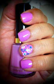 43 best nails by me images on pinterest nail ideas toe nails