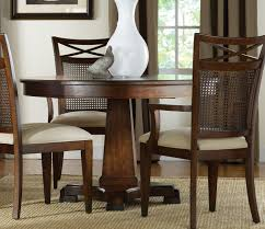 furniture rustic office decor pinterest home design affordable