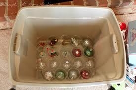 christmas ornament storage christmas ornament storage