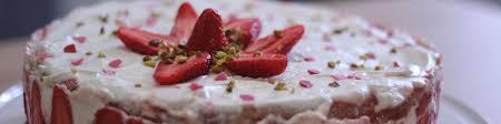 fraisier herve cuisine fraisier herv cuisine fraisier moelleux with fraisier herv cuisine
