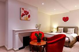 hotel lyon dans la chambre le phénix hôtel lyon 69005 chambre hotel