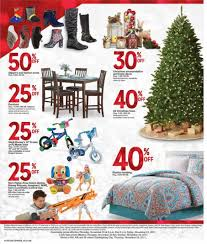home decor black friday kmart black friday ad 2017