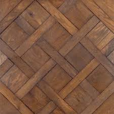best 25 parquet wood flooring ideas on floor