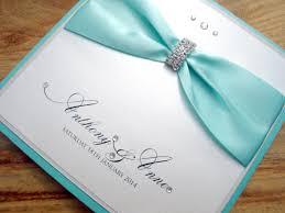 wedding invitations blue blue wedding invitations plumegiant