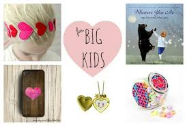 kids valentines gifts gift for kids 20 diy s day gift ideas for