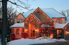 red white icicle lights christmas lights etc holiday shipping guidelines