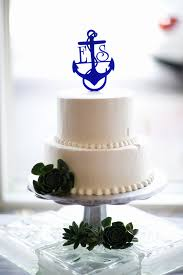nautical cake toppers emejing navy wedding cake toppers images styles ideas 2018