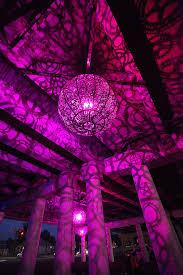 decorations creative drum shade ceiling lamp idea creative light decorations creative drum shade ceiling lamp idea creative diy purple lamps chandeliers light fixtures idea