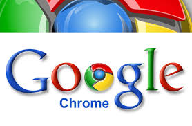 google chrome download free latest version full version 2014 download google chrome offline installer