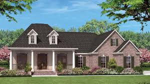 three bedroom houses 3 bedroom house plans builderhouseplans com