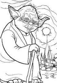 happy environment coloring pages education