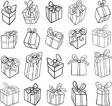3 487 christmas coloring page stock illustrations cliparts and