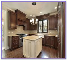 most popular kitchen cabinet colors 2015 painting home design