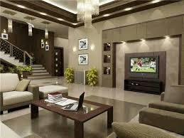 living room designed well designed living rooms with worthy