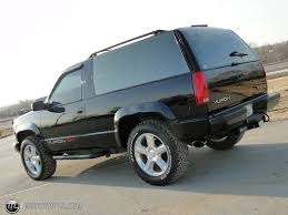 3dtuning of mitsubishi pajero sport do they make one like they used to the search for a modern day