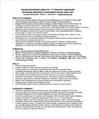 resume pdf template resume pdf template sle exles format resume templates pdf