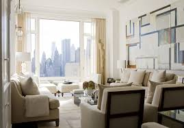 livingroom nyc nyc apartment living room ideas