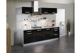 cuisine equipee pas chere ikea element de cuisine ikea pas cher maison design bahbe com