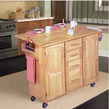 homestyle kitchen island kitchen carts and kitchen islands by home styles kitchensource com