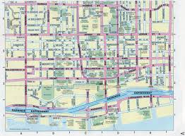Map Toronto Canada by You Can See A Map Of Many Places On The List On The Site Page 333