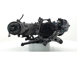 honda pcx 150 pcx150 engine motor m boonstra parts