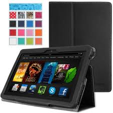 amazon kindle fire hdx black friday sale top seller kindle fire hdx 7