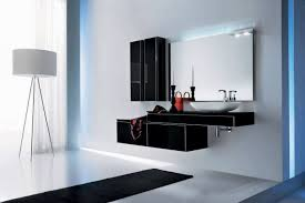 Bathroom Mirrors With Led Lights by Bathroom Cabinets Bathroom Mirrors Contemporary Contemporary