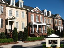 legacy at the river line townhomes in mableton ga