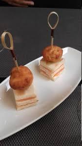 restaurant esprit cuisine laval l esprit cuisine picture of l esprit cuisine laval tripadvisor