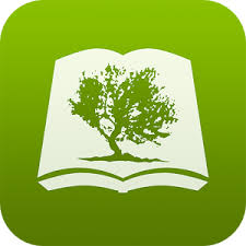 bible by olive tree android apps on play