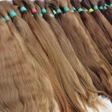 russian hair extensions hair extensions ibiza hair extensions ibiza harrison